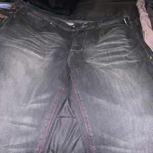Sean John men's jeans